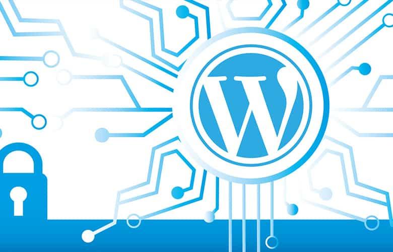wordpress-icerik